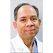 Dr.Pramod Deshmukh