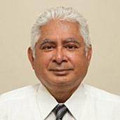 Sreeram Dhurjaty