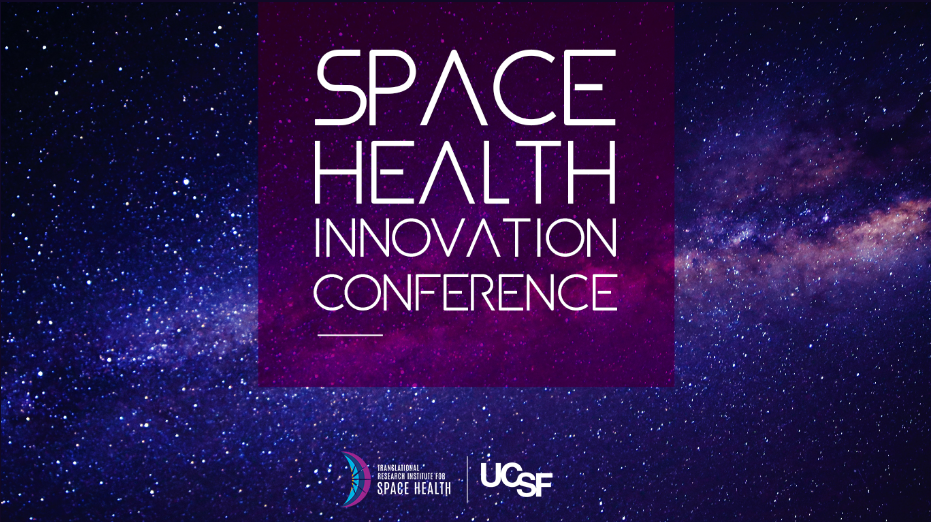 NimbleHeart on for Space Health Technology radar